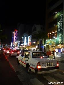 Escapade à Okinawa (26)