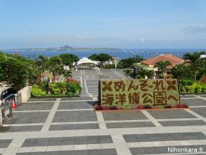 Escapade à Okinawa (30)