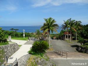 Escapade à Okinawa (35)