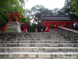Fushimi Inari Jinja (6)