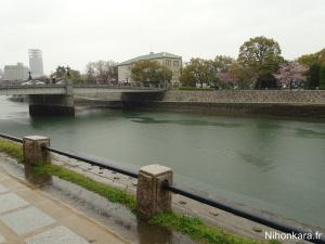 Hiroshima (16)