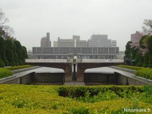 Hiroshima (26)