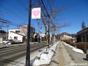 Karuizawa (9)