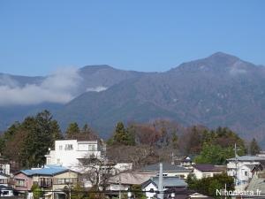 Lacs du Mont Fuji (18)