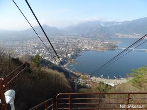Lacs du Mont Fuji (24)