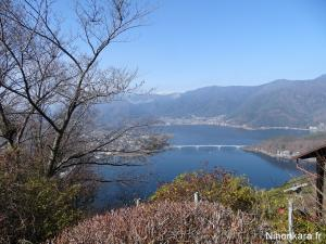 Lacs du Mont Fuji (27)