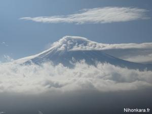 Lacs du Mont Fuji (32)