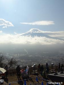 Lacs du Mont Fuji (33)