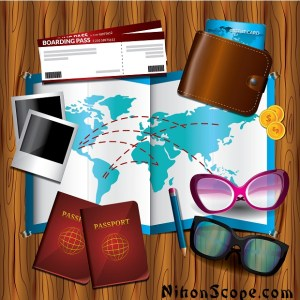 How to Avoid Hidden Costs While Traveling