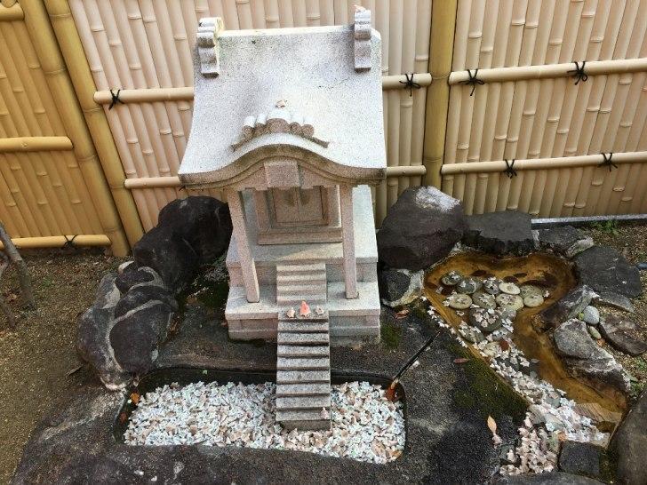 石切剣箭神社 (13)