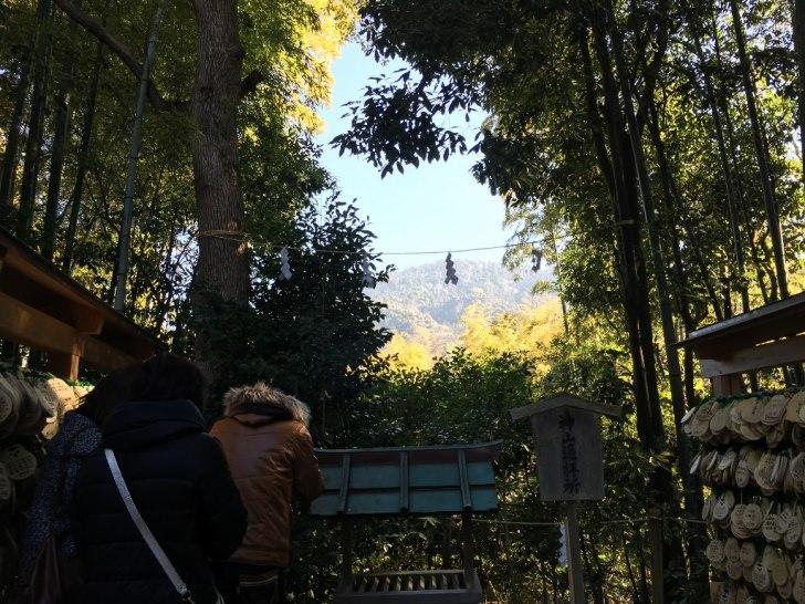 久延彦神社 (20)