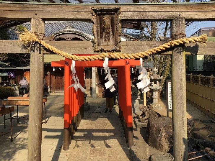石切剣箭神社 (15)