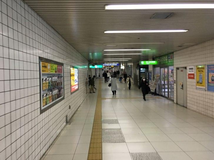 大阪天満宮 (3)