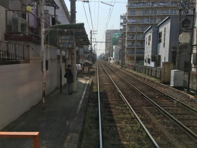 阪堺電軌阪堺線 (50)