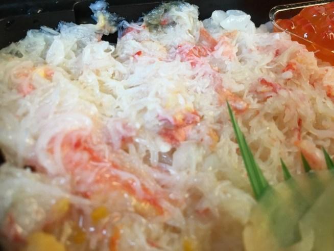 北の海鮮鮨 (9) (1024x768)