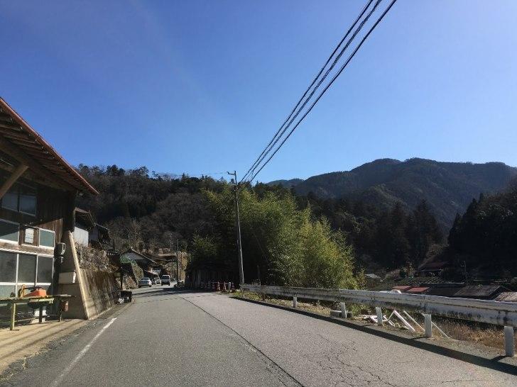 丹生川上神社 (11)