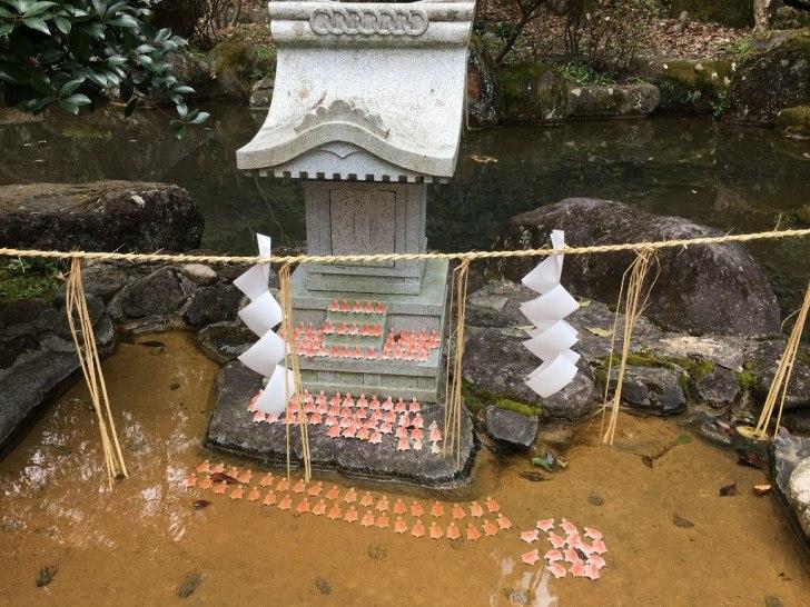 石切神社 (49) (1024x768)