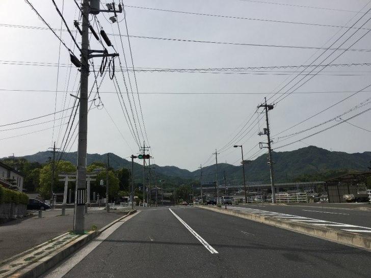 速谷神社 (2)