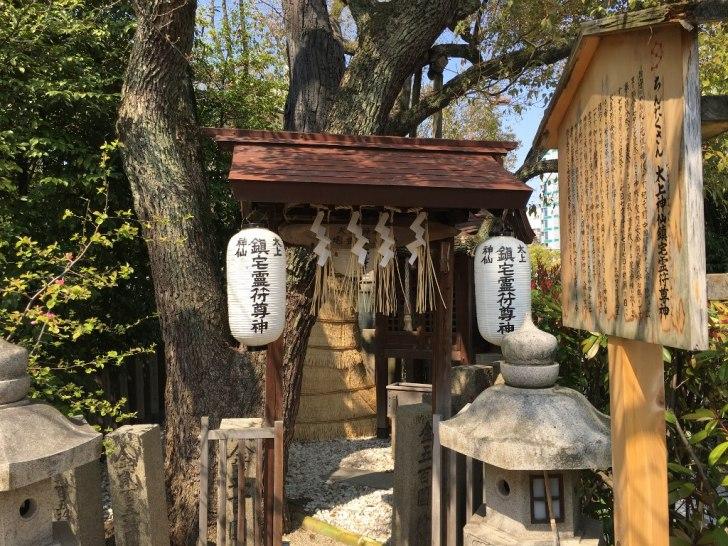 堀越神社 (25)