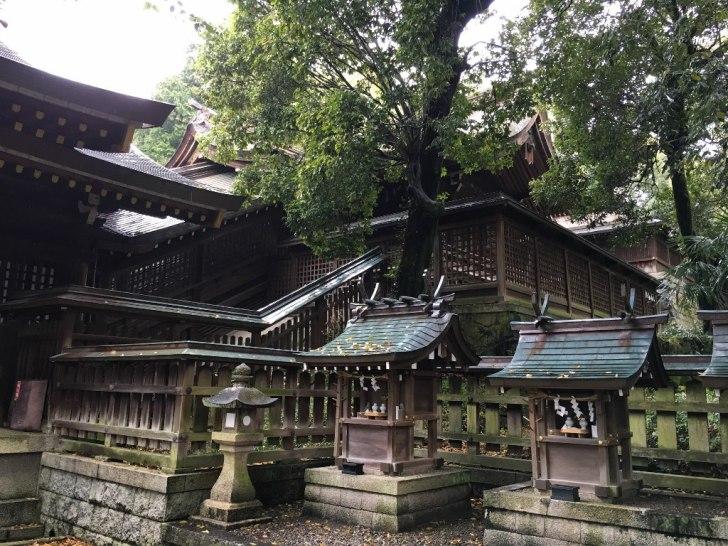 竈山神社 (18)