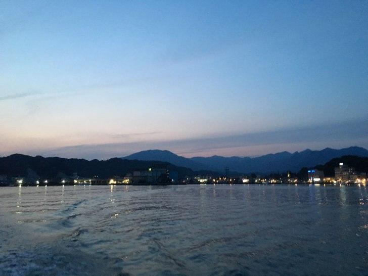 ホテル浦島  (8)