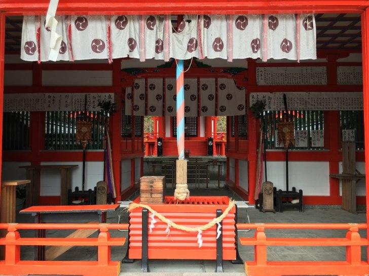 阿須賀神社 神邑顕彰碑 (16) (1024x768)