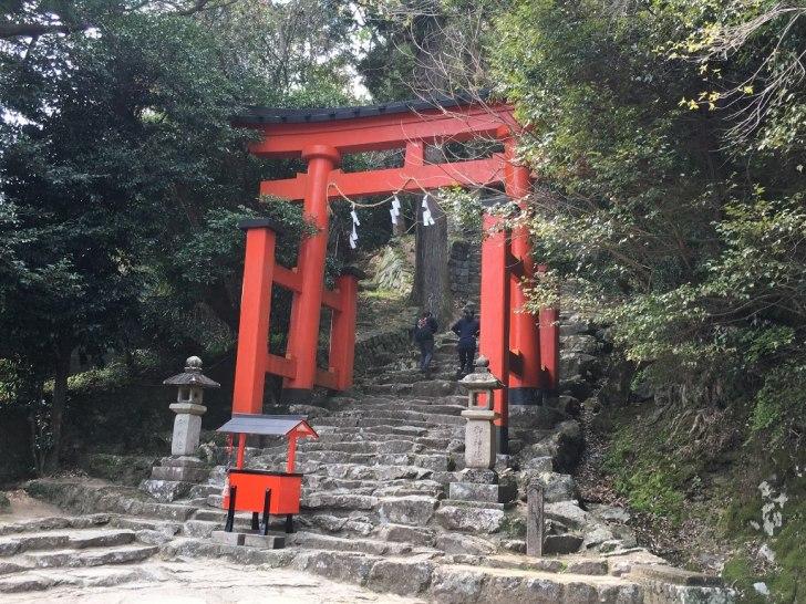 天磐盾 神倉神社 (17) (1024x768)