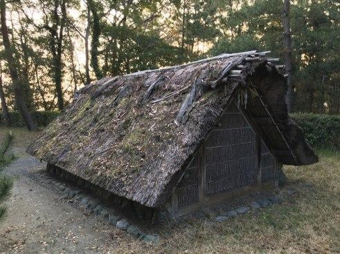 御塩殿神社3