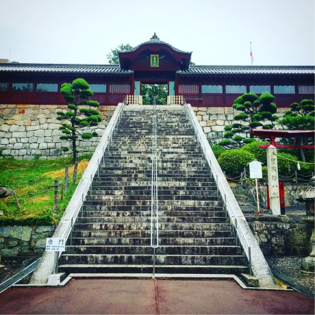広島東照宮2