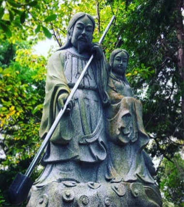 2オノコロ神社