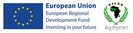 European-Development-Fund-and-Agrhymet