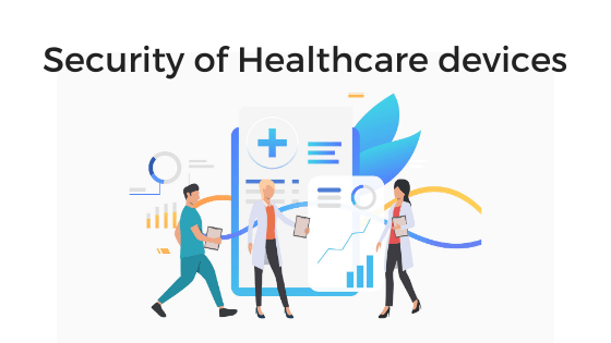 Cyber-security-of-health-care-devices-India