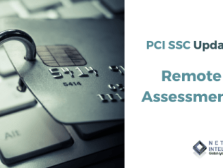 PCI-SSC-Remote-Assessments