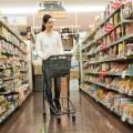 新潟のスーパーはどこがお得? ポイントカードとサービスで比較してみた