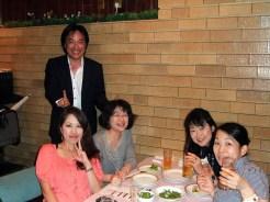 kakokatsu4-08