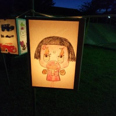 2020616田祭り_200628_0003