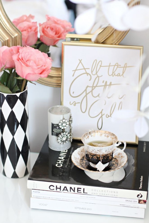 Pinterest Decorating Ideas Your Home