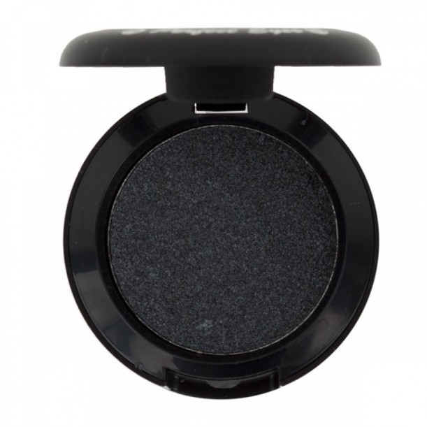 w7-perfect-eyes-mono-eyeshadow-black-crystalw7-eyeshadow-873390970-900x900