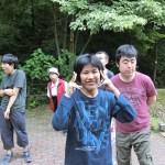 しらさぎ森林公園4