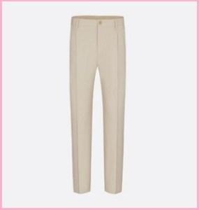 Snowman ラウール Dior アイテム シャツ 靴 商品名 値段 アウター ジャケット パンツ デニム ブーツ ソックス カッコいい コラボ リップ グロス