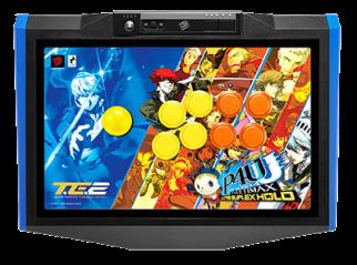 madcatz_arcade_stick01