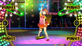 p4_dancing_allnight_screen90
