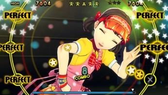 p4_dancing_allnight_screen95