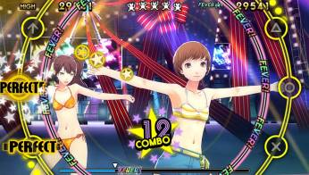 p4_dancingallnight_swimsuit01