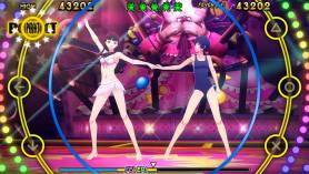 p4_dancingallnight_swimsuit07