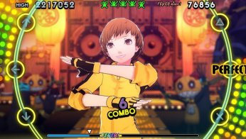p4_dancing_chie2