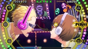p4_dancing_chie5