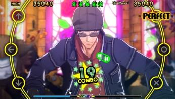 p4_dancing_kanji00