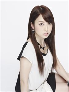 Kaori-Fukuhara