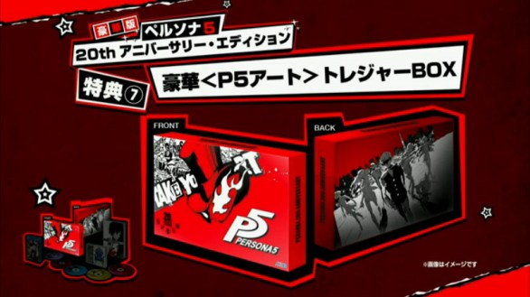P5-Dated-Sept-15-JP_010